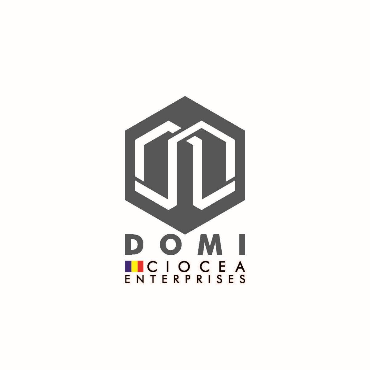 propunere DOMI2_Page_05