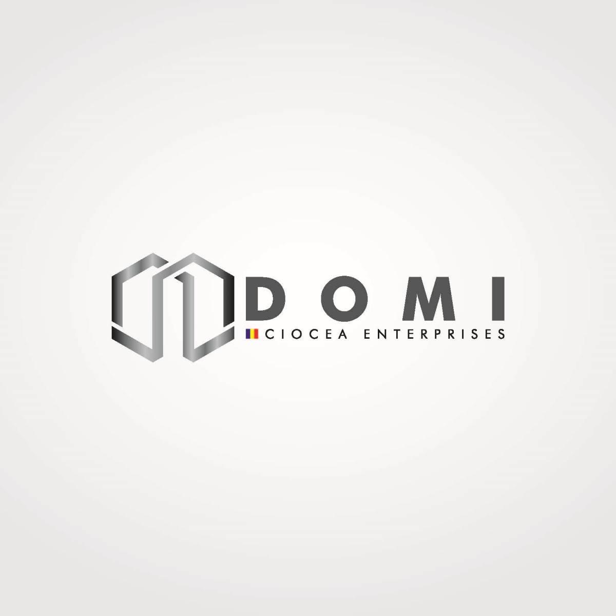 propunere DOMI2_Page_06