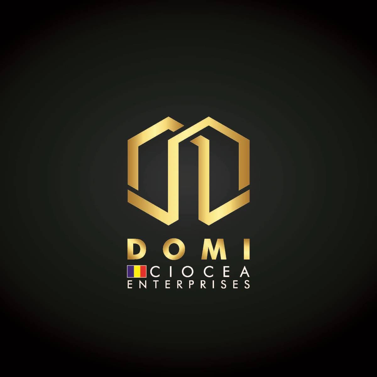 propunere DOMI2_Page_08