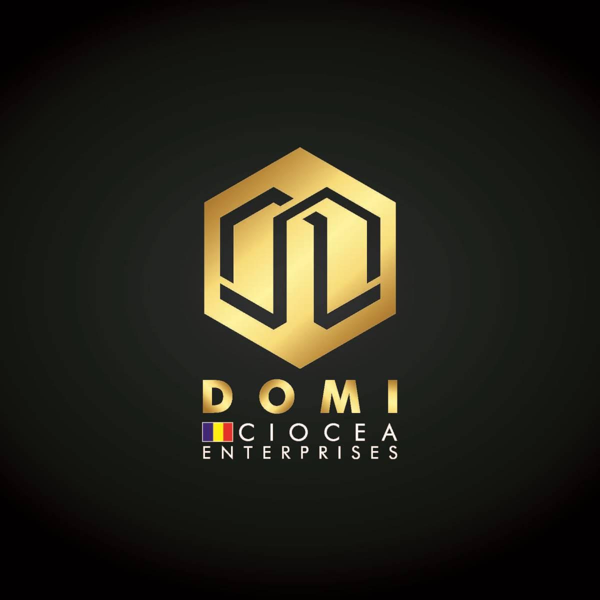 propunere DOMI2_Page_09