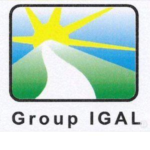 Groupe IGAL