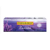 Mangaldeep Lavender Premium Agarbattis Image