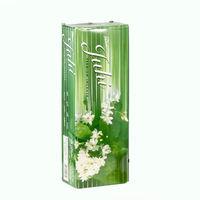 GDS Triveni incense Sticks Image