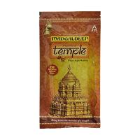Mangaldeep Fragrance Of Temple Puja Agarbattis  Image