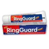 Ring Guard Anti Fungal Cream Image