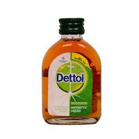 Dettol Antiseptic Liquid Image