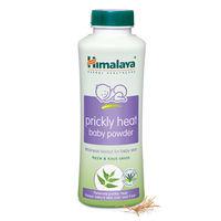 Himalaya Baby Prickly Heat Powder Image