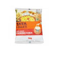 Tata I-Shakti Cooking Soda Image