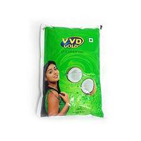 VVD Gold Coconut Edible Oil Pouch Image