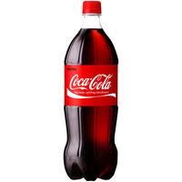 Coca Cola Coke Soft Drink Image