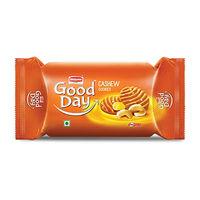 Britannia Good Day Cashew Cookies Image