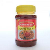 Mambalam Iyers Tomato Rice Mix Image