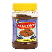 Mambalam Iyers Pepper Rasam Paste Image