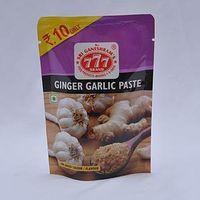 777 Ginger Garlic Paste Image