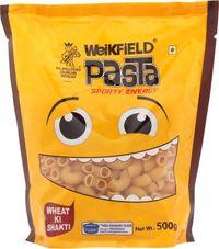 Weikfield Pasta Elbow Image