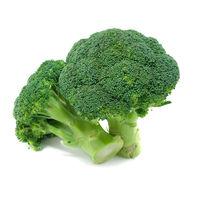 DB Broccoli Image