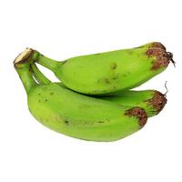 DB Raw Banana Image