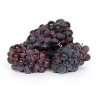 DB Panneer Grapes Image