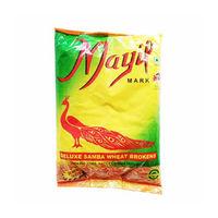 Mayil Mark Broken Samba Wheat / கோதுமை ரவை Image