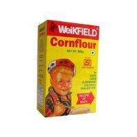 Weikfield Corn Flour Image