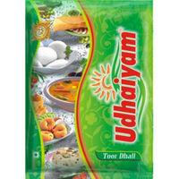 Udhaiyam Toor Dal/துவரம் பருப்பு Image