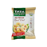 Tata Sampann High Protien Urad Dal (உளுத்தம் பருப்பு) Image