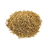 DB Ajwain Seeds (Omam) Image