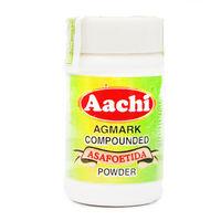 Aachi Asafoetida Powder Image