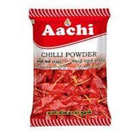 Aachi Chilli Powder Image
