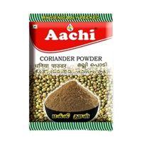 Aachi Coriander Powder Image