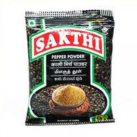 Sakthi Pepper Powder Image