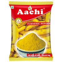 Aachi Turmeric Powder Image