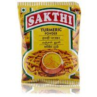 Sakthi Turmeric Powder Image