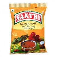 Sakthi Rasam Powder Image