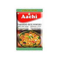Aachi Tamarind Rice Powder Image