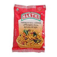 Sakthi Tamarind Rice Powder Image