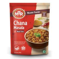 MTR Channa Masala Powder Image