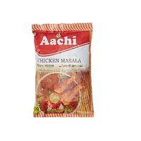 Aachi Chicken Masala Image