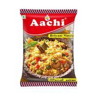 Aachi Briyani Masala Image