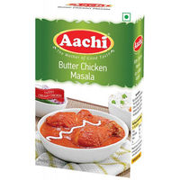 Aachi Butter Chicken Masala Image