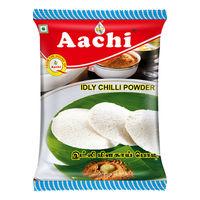 Aachi Idly Chilli Powder Image