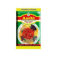 Aachi Kulambu Chilly Mixed Masala Image