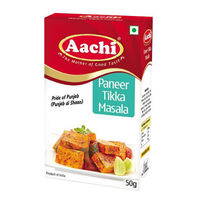 Aachi Paneer Chicken Masala Image