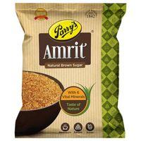 Parry's Amrit Original Cane Sugar Image