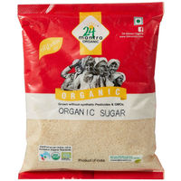 24 Mantra Organic Sugar Image