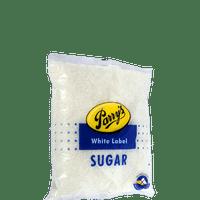 Parry's White Lable Sugar Image