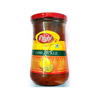 Ruchi Lime Pickle Image