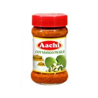 Aachi Cut Mango Pickle Image