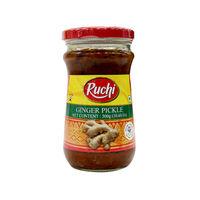Ruchi Ginger Pickle Image