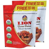 Lion Deseeded Dates (B1G1 free) Image